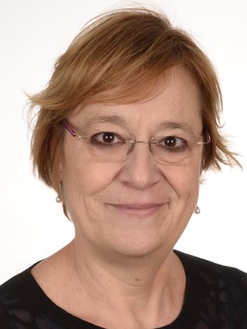 Maria Corominas i Piulats