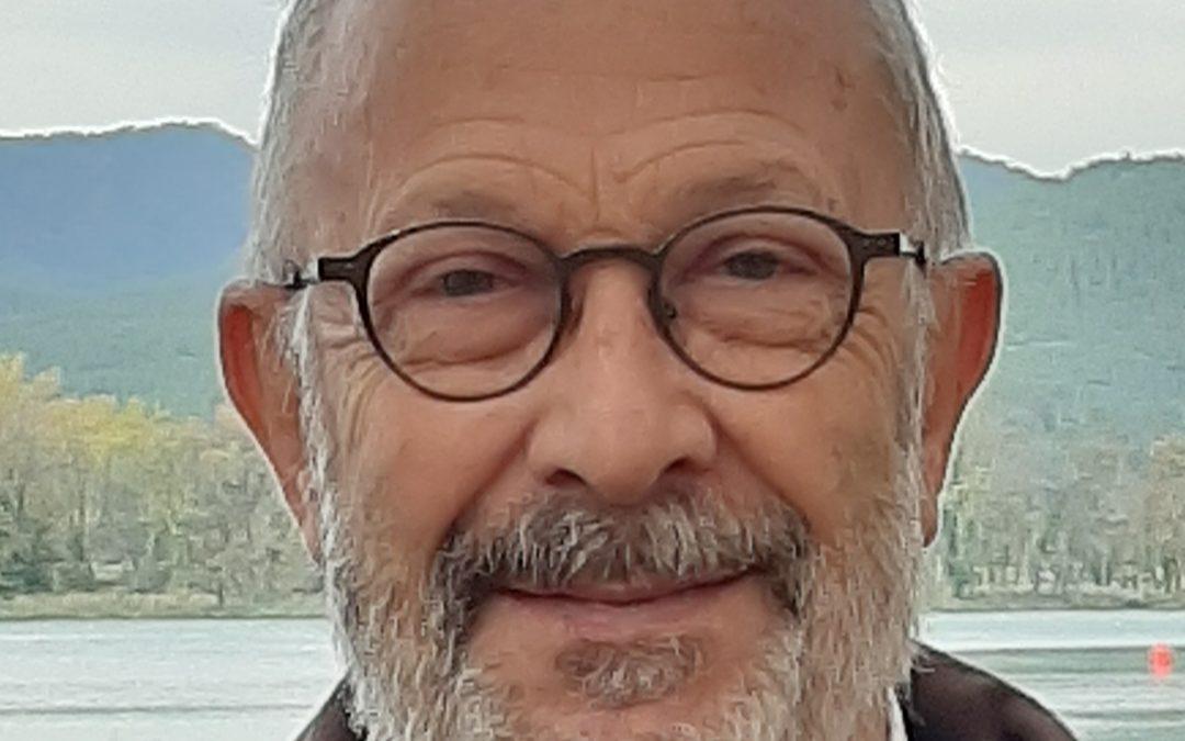 Josep González-Agàpito i Granell