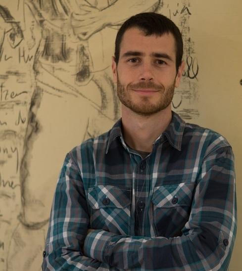 Marc Guinjoan Cesena