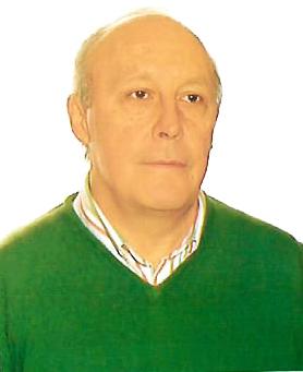 Joaquim Arnau Querol